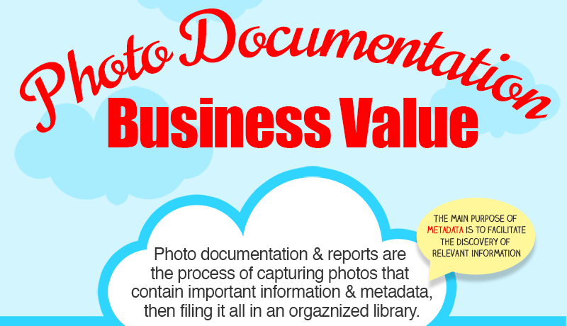 Intro_Roles_Benefit_Photo_Documentation
