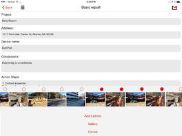 ipad+add_photos_basicreport