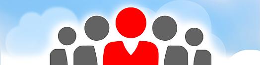 FotoIN hiring an inbound marketing manager
