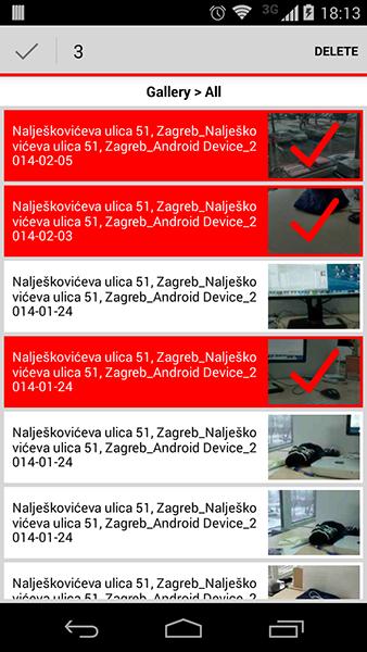 phone_deletefunction
