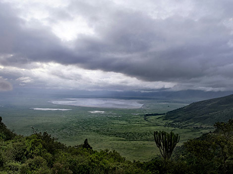 32_World-by-FotoIN_Ngorongoro-crater,-Tanzania_HCH_2014-03-23_1395549937000