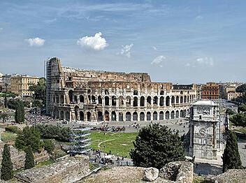 37_World-by-FotoIN_Rome,-Italy_HCH_2014-04-08_1396960219000