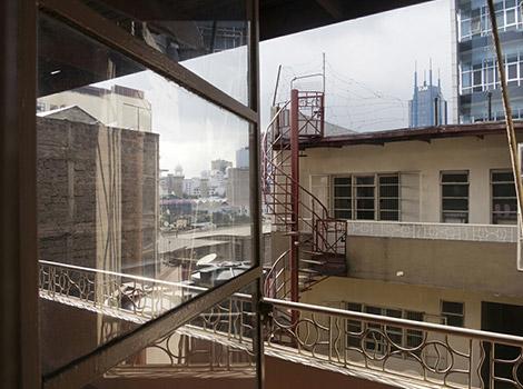 35_World-by-FotoIN_Nairobi,-Kenya_HCH_2014-03-31_1396245839000
