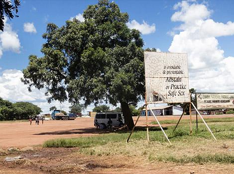05_World-by-FotoIN_Petauke,-Zambia_HCH_2014-03-07_1394189866000
