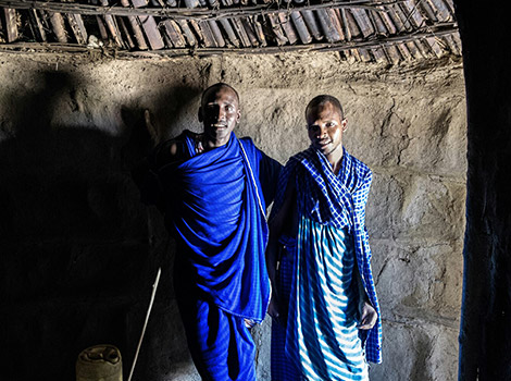 34_World-by-FotoIN_Tanzania_HCH_2014-03-23_1395576387000